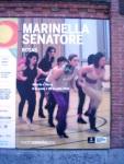 marinella senatore - cartel