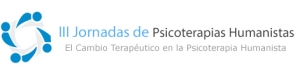 logotipo-III-jornadas-psicoterapias-humanista