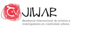 Jiwar – creació i societat