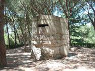 Búnker_en_el_Parque_del_Oeste_(Madrid)_01
