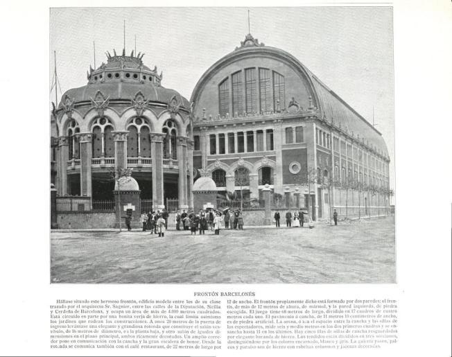 frontc3b3n-barcelonc3a9s-panorama-nacional-1898
