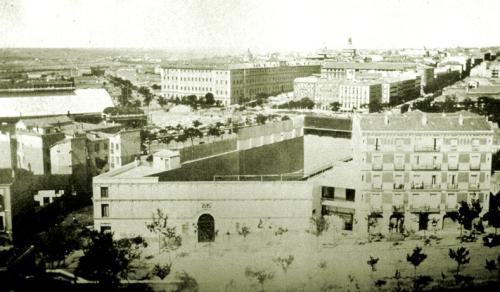 fronton-jai_alai-1890_small