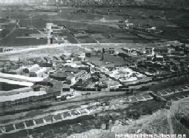 10CMmercado fv legazpi - jun 1945-23
