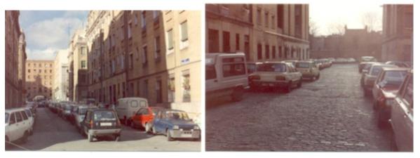 fotos calles pdp